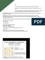 QuimA-metodos gravimetricos