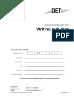 Writing Practice Nursing-2