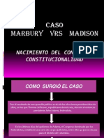 caso marbury vrs madison..por jose luis portillo paiz.pptx
