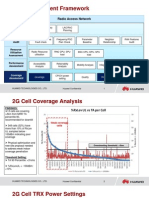2G Coverage Assessment