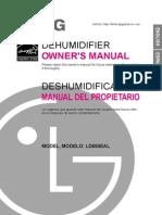 Manual LG 65