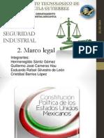 HIGIENE Y SEGURIDAD INDUSTRIAL-UNIDAD 2.pptx