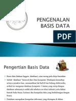 materi i pengenalan basis data.pptx