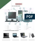 DISPOSITIVOS PERIFÉRICOS.pdf