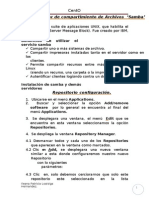 Manual CentOS5 6