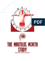 ! 1 a About a Absolute Nautilus North Study