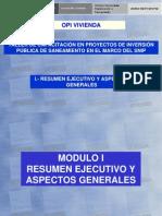 01 Guia Modulo i Aspectos Generales