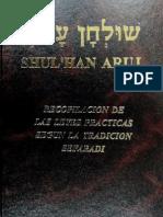135649375-SHULJAN-ARUJ-OREJ-JAIM-TEFILOT.pdf
