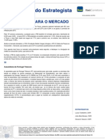 diariodoestrategista_08092014