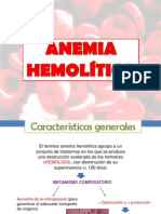 Anemiahemoltica Copia 130704112701 Phpapp01