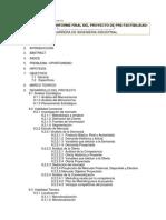 Estructura_del_informe Final Del Proyecto