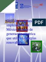 guiadegestionesparaenergiasrenovables.pdf