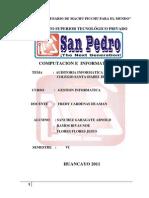 AUDITORIA INFORMATICA EN EL AREA DE PLANIFICACION.docx