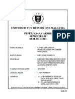 UWS+10103 (2)