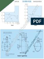 datawjknwkssheet.pdf