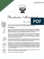 Rm478-2006 Certificado Medico Pension de Invalidez (1)