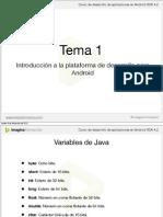 Tema1Android4.2