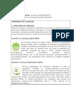 Sesion2.pdf