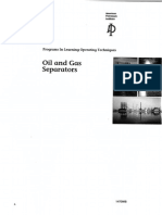 API-1470WB-Oil and Gas Separators.pdf