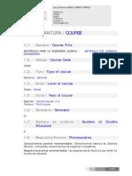 14042.pdf