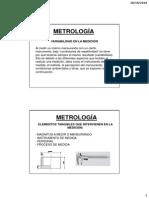 3.2 Metrologia.pdf
