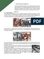 Analisis Financiero Aceros Arequipa 1