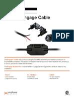 Enphase-Datasheet-Engage-Cable.pdf