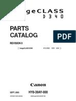 imageCLASS D340_PC.pdf