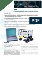 Digital ELCID Spanish LA