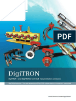 DigiTRON_July_2013(1).pdf