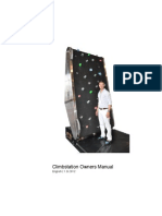 climbstation-ownersmanual-2012