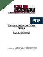 Apostila+Praticas+em+Clinica+Medica