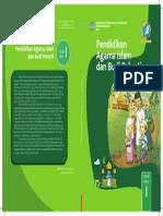 K1 Pdf Cov.PA Islam  BS.pdf