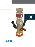 TF100-100C_ 64200_nozzle.pdf