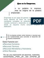 Que_es_la_Empresa.ppt