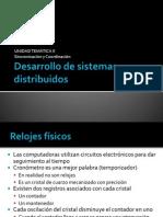 2.2_Relojes_fisicos_15-1