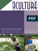 Aquaculture Asia Jan 07