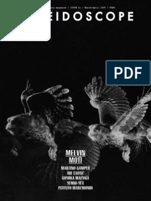 Walker per fare lista-Walking Dead Ispirato T-shirt-Donna Divertente Slogan T Shirts