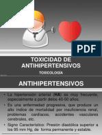 Antihipertensivo (1)