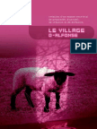 Le Village d'Alfonse - Dossier RC6 WEB PUBLIC