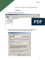 tp s1 01 02windowsserver2008 outilsadministration