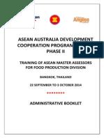 ASEAN MA for FP 2014 Prog Booklet_060914