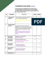 Copy of 14-15 Student Handbook Challenge