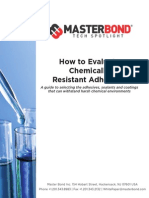 Master-Bond_How-To-Evaluate-Chemically-Resistant-Adhesives.pdf