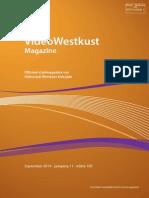 Online Magazine September 2014 (1)