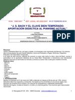 LYDIA_SAG_LEGRAN_02.PDF El Clave Bien Temperado Propuesta Didáctica