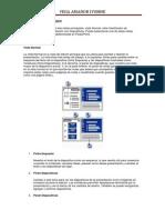 tipos de Vistas de PowerPoint.docx