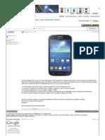 Unlock Samsung Galaxy Grand Neo (i9060) Unefon_iusacell Mx - Clan GSM - Unión de los Expertos en Telefonía Celular.pdf
