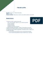 32880376-germinatie-fasole