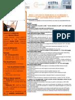 Audit Financiar Timisoara 28-29 Ian 2012